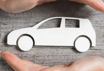 Souscrire une assurance auto après une suspension